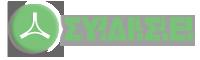 logo-sydise