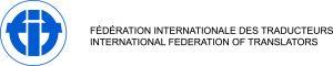 FIT, Fédération Internationale des Traducteurs